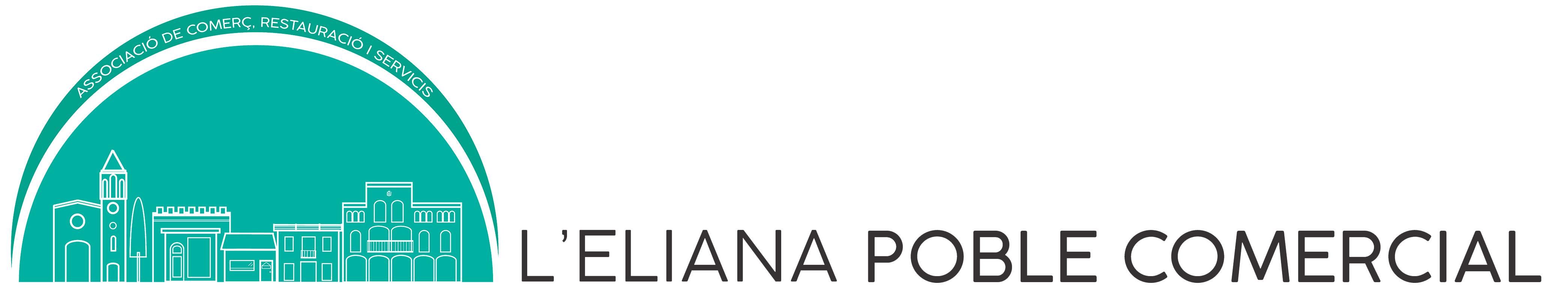 Asociación de Comercio, Restauración y Servicios de La Eliana